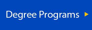 Go to Degree Programs