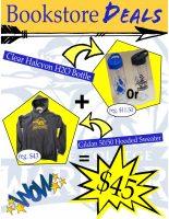 img-DealsSweater