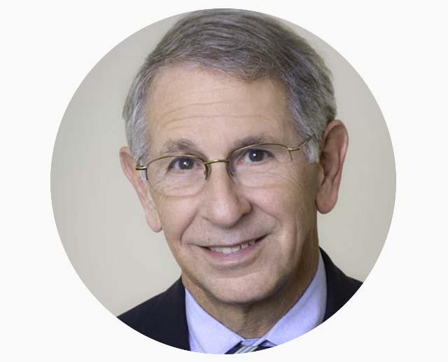 Dr. Steven Specter