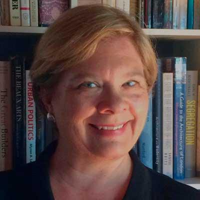 Karla Britton