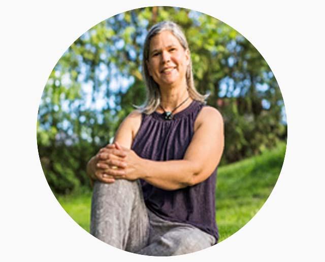 Dr. Janet Smylie