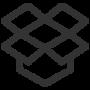 icons-SrvsDropbox