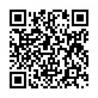 DCLCCalendlyQRCode